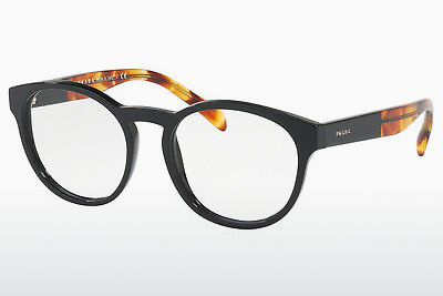 Eyewear Prada PR 16TV 1AB1O1 - Black