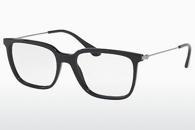 Eyewear Prada PR 17TV 1AB1O1 - Black