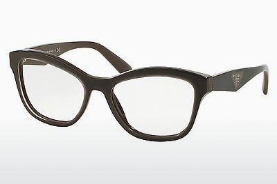 Eyewear Prada PR 29RV UAM1O1 - Brown