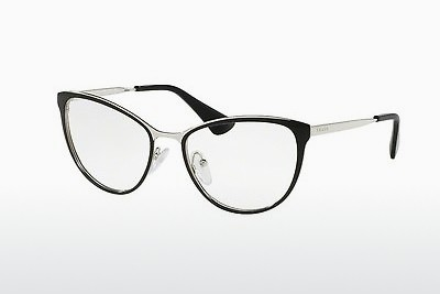Eyewear Prada CINEMA (PR 55TV 1AB1O1) - Black