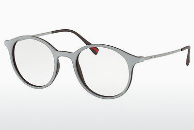 Eyewear Prada Sport PS 02IV VY01O1 - Grey, Brown