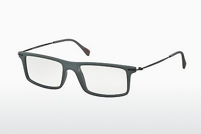 Eyewear Prada Sport RED FEATHER (PS 03EV ROR1O1) - Grey