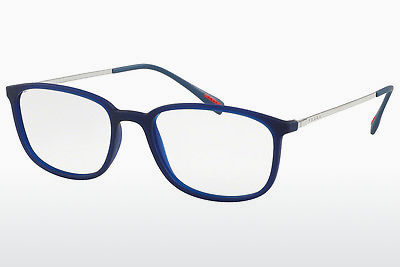 Eyewear Prada Sport SPECTRUM (PS 03HV U631O1) - Transparent, Blue