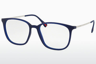 Eyewear Prada Sport PS 03IV U631O1 - Transparent, Blue