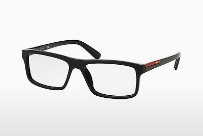 Eyewear Prada Sport PS 04GV UB11O1 - Grey