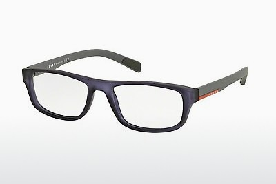 Eyewear Prada Sport PS 06GV UFJ1O1 - Transparent