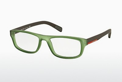 Eyewear Prada Sport PS 06GV UFK1O1 - Transparent