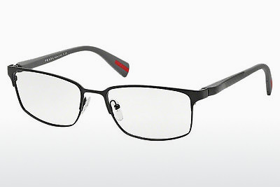 Eyewear Prada Sport NETEX (PS 50FV 7AX1O1) - Black