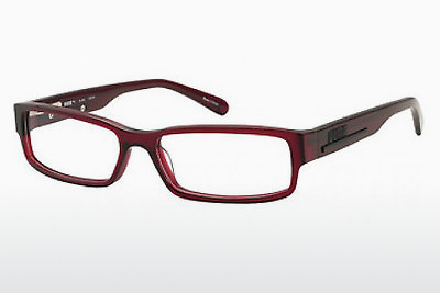 Eyewear Puma PU 15280 RE - Red