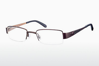Eyewear Puma PU15307 DO
