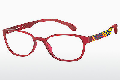 Eyewear Puma PU15438 RE