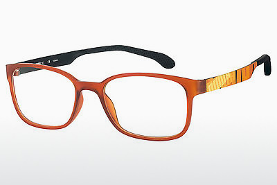 Eyewear Puma PU15440 OR