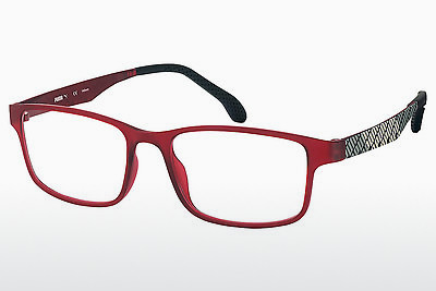 Eyewear Puma PU15443 RE