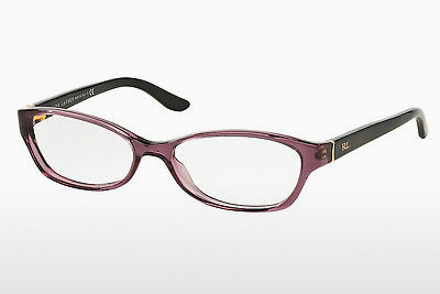 Eyewear Ralph Lauren RL6068 5158 - Transparent