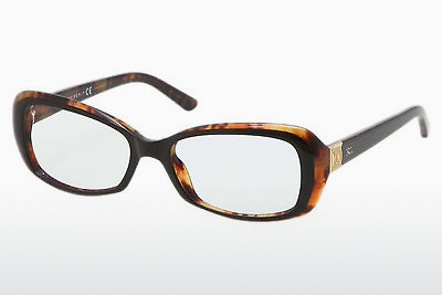 Eyewear Ralph Lauren DECO EVOLUTION (RL6105 5260) - Black