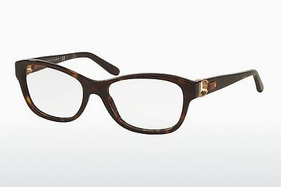 Eyewear Ralph Lauren RL6113Q 5003 - Brown, Havanna