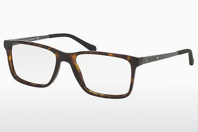 Eyewear Ralph Lauren RL6133 5616 - Brown, Havanna