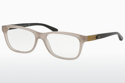 Eyewear Ralph Lauren RL6159Q 5538 - Brown
