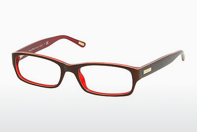 Eyewear Ralph RA7018 877 - Brown