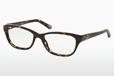 Eyewear Ralph RA7020 625 - Brown, Havanna