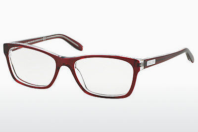 Eyewear Ralph RA7039 1081 - Transparent