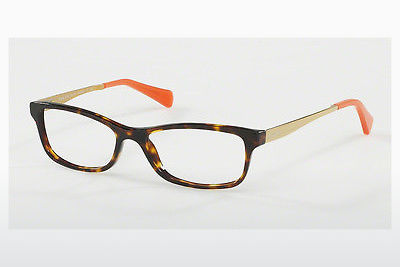 Eyewear Ralph RA7050 502 - Brown, Havanna