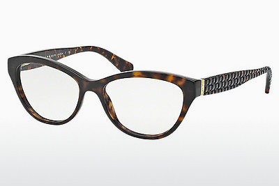 Eyewear Ralph RA7052 502 - Brown, Havanna
