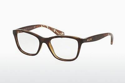 Eyewear Ralph RA7073 502 - Brown, Havanna