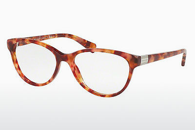 Eyewear Ralph RA7080 1587 - Pink, Havanna, Orange