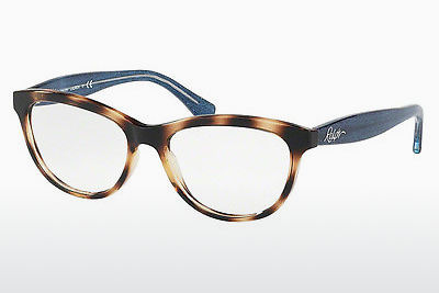 Eyewear Ralph RA7084 502 - Brown, Havanna