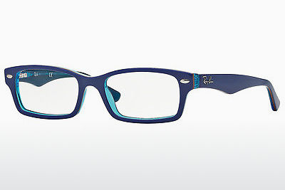 Eyewear Ray-Ban Junior RY1530 3587 - Blue