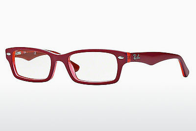 Lunettes design Ray-Ban Junior RY1530 3590