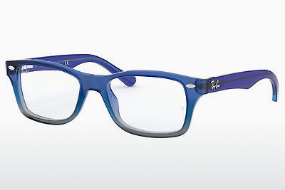Eyewear Ray-Ban Junior RY1531 3647 - Blue