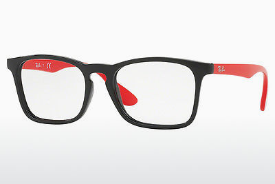 Eyewear Ray-Ban Junior RY1553 3725 - Black