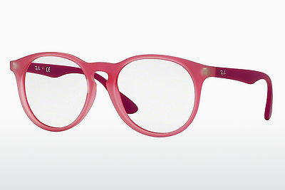 Lunettes design Ray-Ban Junior RY1554 3671 - Rose