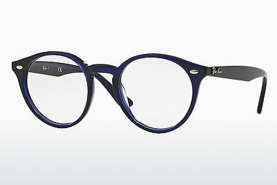 Eyewear Ray-Ban RX2180V 2013 - Transparent