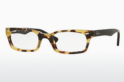 Eyewear Ray-Ban RX5150 5608 - Yellow
