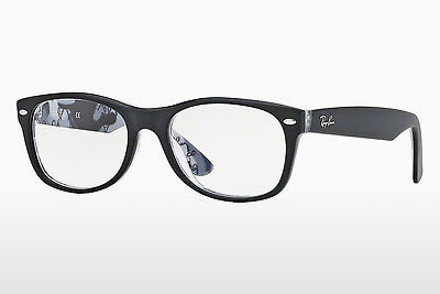 Eyewear Ray-Ban NEW WAYFARER (RX5184 5405) - Black