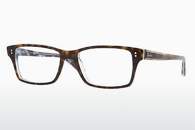 Lunettes design Ray-Ban RX5225 5023