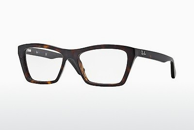 Lunettes design Ray-Ban RX5316 2012
