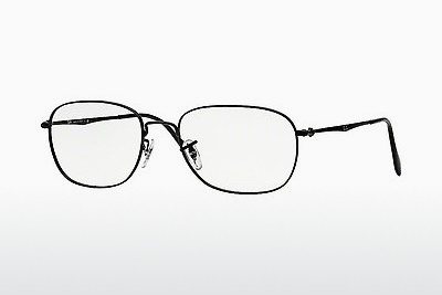 Eyewear Ray-Ban RX6273 2760 - Transparent, Black