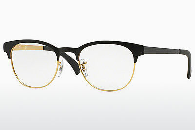 Eyewear Ray-Ban RX6317 2833 - Black, Gold