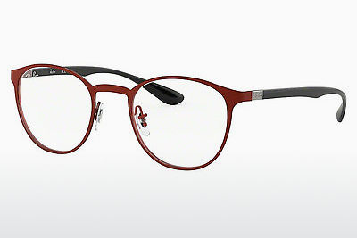 Eyewear Ray-Ban RX6355 2922 - Red