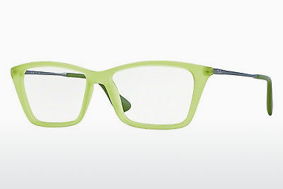 Lunettes design Ray-Ban SHIRLEY (RX7022 5366) - Vertes