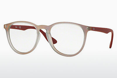 Eyewear Ray-Ban RX7046 5485 - Red