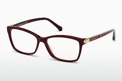 Eyewear Roberto Cavalli RC0940 068 - Red