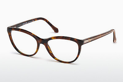 Eyewear Roberto Cavalli RC0943 056 - Brown, Havanna