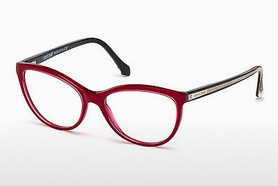 Eyewear Roberto Cavalli RC0943 068 - Red