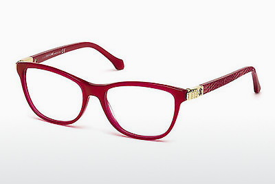 Eyewear Roberto Cavalli RC0969 068 - Red