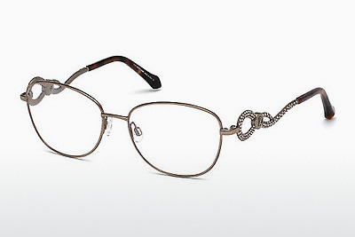 Eyewear Roberto Cavalli RC5004 034 - Brown